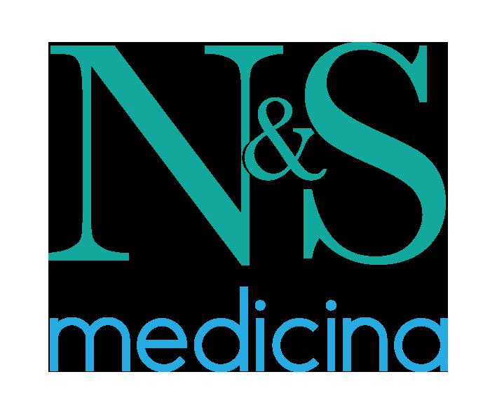 NS Medicina